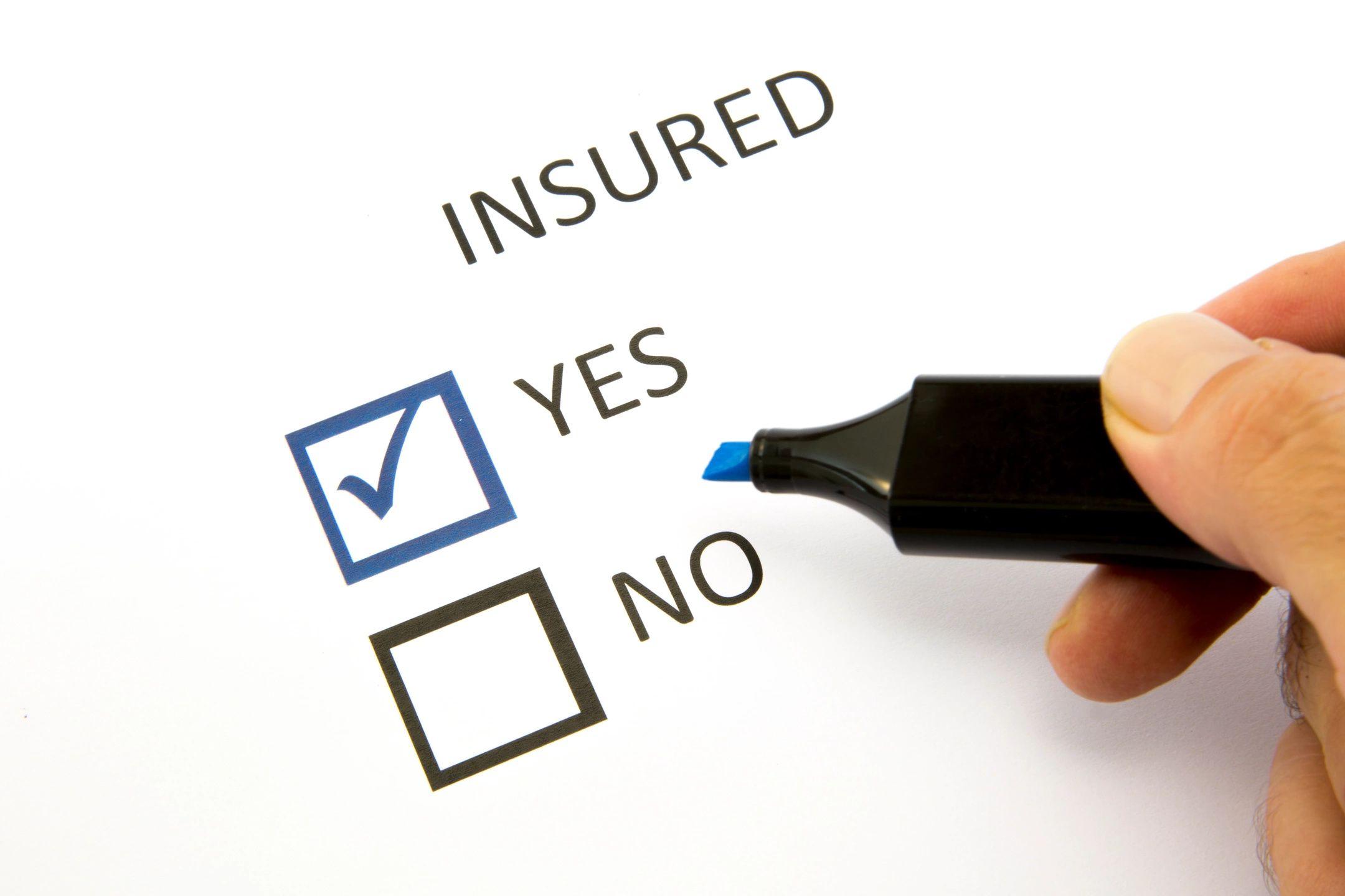 Union Insurance Agency